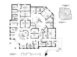 floor plan hospital floor plans of veterinary hospitals photo gallery hospital