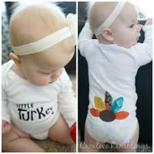 thanksgiving onesies baby s thanksgiving my by leleandtee