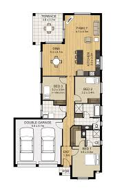 Sterling Homes Floor Plans by Kingston By Sterling Homes From 129 950 Floorplans Facades