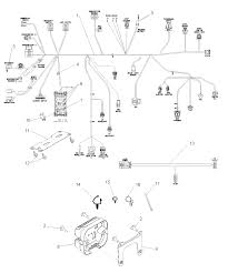 wiring diagram polaris rzr 1000 u2013 the wiring diagram u2013 readingrat net