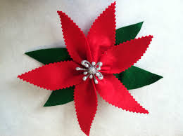 christmas felt crafts images reverse search
