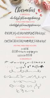 best places to find free and cheap fonts u2022 the pinning mama