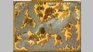 World Map Generator by Celianna U0027s World Map Maker Tutorial Youtube