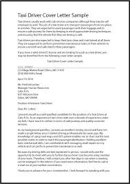 truck driver resume exles gallery of taxi cab driver cover letter