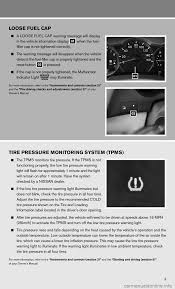 nissan altima not starting nissan altima hybrid 2011 l32a 4 g quick reference guide