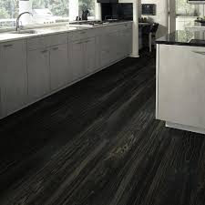 Waterproof Laminate Flooring Home Depot Mojave 6 In X 48 In Freemont Repel Waterproof Vinyl Plank