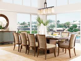 Transitional Dining Room Chairs Transitional Dining Room Sets Convid Home Design Ideas