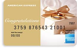 Gift Card Bridal Shower Bridal Shower Gifts For The Modern Bride American Express