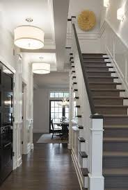 Front Entrance Light Fixtures by Top 25 Best Foyer Lighting Ideas On Pinterest Lighting