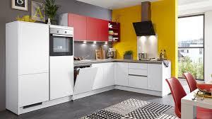 Arbeitsplatte K He Küchen Google