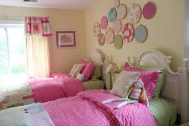 Girls Bedroom Sets Bedroom Sets Pink Polkadots Rug On Wooden Floor Purple Rug On