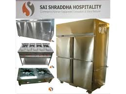 Compare Prices On Commercial Kitchen by 21 Best Sai Shraddha Hospitality Images On Pinterest Hospitality