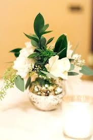 small centerpieces small flower vase best 10 small flower centerpieces ideas on