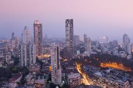 list of the largest cities in india