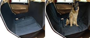 diy car seat cover for dogs velcromag