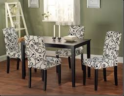 Broyhill Dining Room Sets Cheap Unique Dining Room Chairs Broyhill Dining Chairs Ring Back