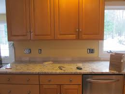 100 kitchen backsplash installation cost 100 diy backsplash