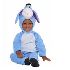 Baby Boys Costumes Baby Boy 10 Halloween Costumes Babies Daily Record