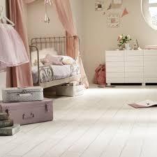 Vinyl Wood Sheet Flooring White Vinyl Flooring Houses Flooring Picture Ideas Blogule
