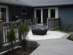 decks unlimited indoor u2013 outdoor showroom