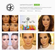 How Much Is A Makeup Artist How Much Does A Makeup Artist Make On A Mugeek Vidalondon