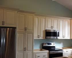 Wurth Kitchen Cabinets Wurth Wood Choice Cabinets Functionalities Net