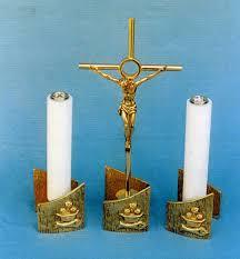 catholic stores online catholic stores online review best catholic gifts