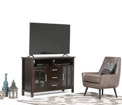 furniture warehouse kitchener simpli home kitchener tv media stand walmart com