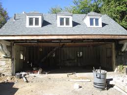 philadelphia carriage house insulation agl spray foam