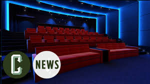 imax home theater will set you back 400 000 youtube