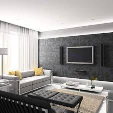 cheap modern living room furniture livingroom affordable living room interior design furniture
