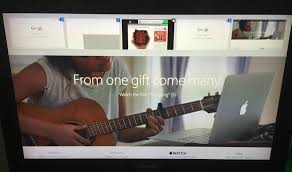 airbrowser the best airplay web browser for apple tv review