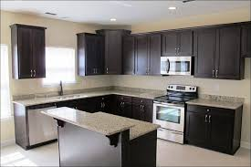 Pre Made Kitchen Islands With Seating Kitchen U Shaped Kitchen With Island Modern Kitchen Island With