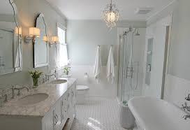 sea salt paint color bath u2014 home ideas collection decorate sea