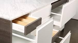 does ikea make custom cabinet doors dunsmuir cabinets custom fronts for ikea cabinets