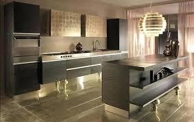 space saving kitchen furniture space saving design ideas for small kitchens modern design kitchen