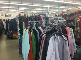 Baby Consignment Stores Los Angeles The Ark Thrift U0026 Consignment Store New Clothing Used Clothing