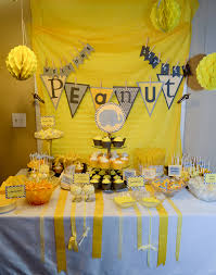 peanut baby shower welcome peanut bundles of baby shower ideas