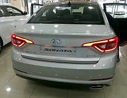 2015 hyundai sonata gls 2015 hyundai sonata review canada futucars concept car reviews