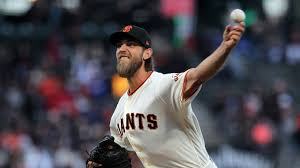 expectations for bumgarner what are the expectations for giants