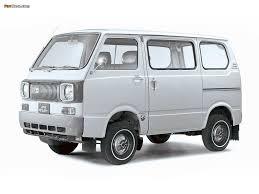 subaru sambar truck kei truck subaru sambar 2 ое и 3 е поколение