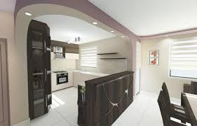 offene küche wohnzimmer abtrennen offene küche wohnzimmer trennen am besten büro stühle home