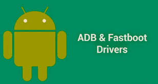 android adb 2min guide install android adb and fastboot on windows 7 8 1 10