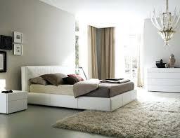 Lodge Style Area Rugs Lodge Style Area Rugs Rustic Bedroom Interior Home Design Decorate