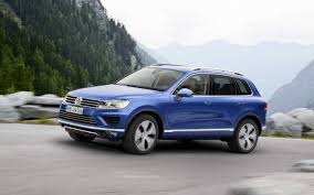 volkswagen jeep comparison jeep grand cherokee trailhawk 2017 vs volkswagen