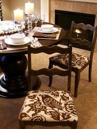 how to make your own heavy duty rag rug floor pillows diy