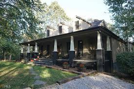 Amicalola Cottage Pictures by 1100 Soque Ridge Cir For Sale Demorest Ga Trulia