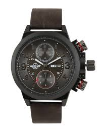 watches for watches for buy mens watches wrist myntra