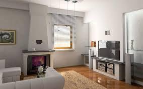Apartment Living Room Decorating Ideas On A Budget by Alluring Apartment Living Room Ideas On A Budget Interior