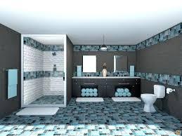 blue and gray bathroom ideas blue and gray bathroom openpoll me